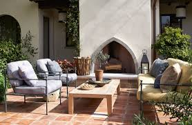outside fireplaces ideas and inspirations to improve your outdoor. Outside Fireplaces Ideas And Inspirations To Improve Your Outdoor