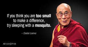 Dalai Lama Quotes On Love Best TOP 48 DALAI LAMA QUOTES ON LOVE COMPASSION AZ Quotes