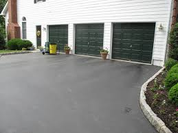 sealing asphalt driveway pros and cons. Perfect Cons Photo Gregory GarnichFlickr With Sealing Asphalt Driveway Pros And Cons D