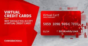 €5,000 x 0.3 = €15. Can A Virtual Credit Card Help Cut Down On Travel Fraud