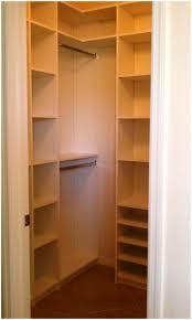small wooden shelves bathroom small wooden bookshelf plans small