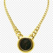 necklace jewellery t shirt chain charms pendants gold chain png 911 911 free transpa necklace png
