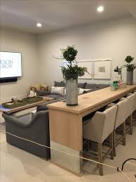 Basement Remodel Designs Enchanting 48 Unique Bonus Room Ideas And Designs For Your Home Small Space