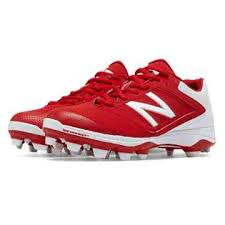 new balance shoes red. new balance tpu 4040v1, red with white shoes 8