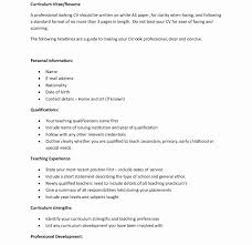 Easy Cover Letter Fresh Writing Cv Templateswritinges Photo Resume