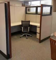 used kimball workstations with glass office furniture in dallas tx home office furniture sale dallas used office furniture ers in dallas used office furniture dallas m