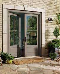 exterior french door patio doors acvap homes about