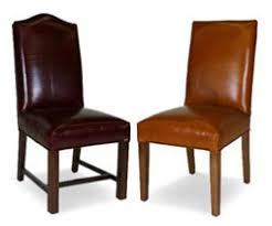 dining room chairs leather.  Dining Choose Your Leather Dining Chairs With Dining Room Chairs Leather H