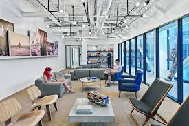 rapt studio designed the new headquarters for skateboarding brand and shoe manufacturer vans located in costa mesa california vans is a state of mind