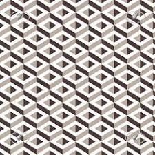tileable wallpaper texture. Brilliant Texture Textures Texture Seamless  Geometric Wallpaper Texture 20839   MATERIALS WALLPAPER To Tileable Wallpaper