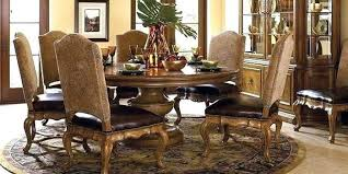 tuscan dining room dining chairs inspiring dining room sets in small dining room chairs