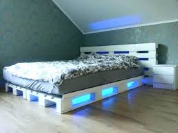 pallet bedroom furniture. Contemporary Furniture Pallet Furniture Bed Bedroom Ideas Best  On With Regard In Pallet Bedroom Furniture