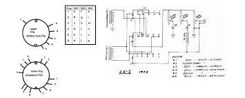 gibson pickup wiring diagram wiring diagram gibson pickup wiring diagram 57 clic jodebal