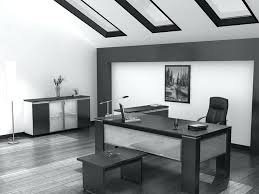 modern home office accessories. Cool Office Cubicle Accessories Best Home Full Size Of Furniture Supplies Modern