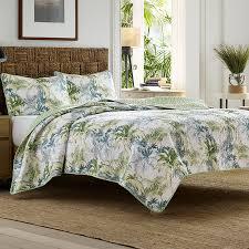 Tropical Bedroom Decor Palm Tree Bedding Decor Palm Tree Decor Nine Piece Palm Bedding