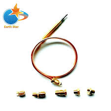 patio heater thermocouple replacement new promotion earth star outdoor patio heater m6 0 75 head