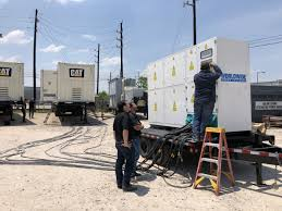 4 Types Of Generator Load Banks What Are The Differences