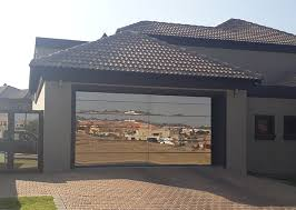 full size of furniture surprising aluminium garage doors glass full 2 aluminum garage doors with windows