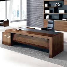 designer office tables. Office Desk Design Table Hot Sale Luxury Executive Wooden On Designer Sydney Tables S