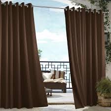 outdoor curtain panels canvas curtain panels outdoor uk door panel outdoor