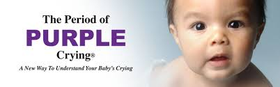 The Period Of Purple Crying Purplecrying Info