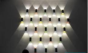 creative lighting concepts. ltu0027s play intelligent lightingspecial led lightinghousehold lighting creative concepts d
