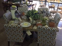 dining room furniture denver colorado. using dining room furniture in denver colorado