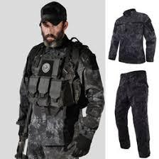 Outdoor Uniforms Suppliers | Best Outdoor Uniforms Manufacturers ...