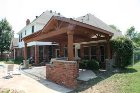 patio cover plans designs. Free Patio Cover Design Plans Fresh Roof Diy Stand Alone Beautiful Designs