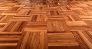 types of wood flooring. Modren Wood Parquet Design Throughout Types Of Wood Flooring G