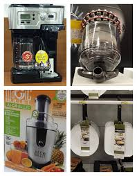 Target Small Kitchen Appliances Holiday Gift Ideas From Target Amotherworld