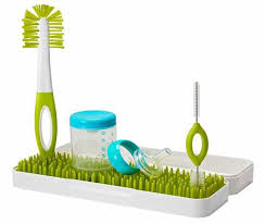 boon lawn countertop drying rack and beautiful boon trip travel drying rack and bottle brushes line