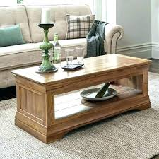 on coffee tables s scs furniture full size