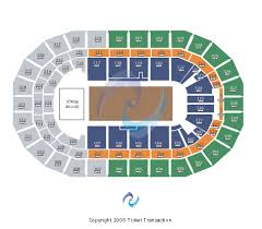 Mts Arena Seating Chart Mts Seating Mts Free Download Printable Image Database