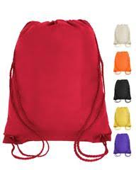 Bulk Drawstring Bags, Drawstring Backpack, <b>Cinch</b> Bags ...