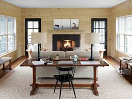 home office sitting room ideas. Office Living Room Ideas Coma Frique Studio 263a99d1776b Home Sitting T