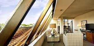 2 Bedroom Hotel Suites In Washington Dc Style Property Interesting Ideas