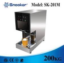 Snow Flake <b>Ice Machine</b> - Shanghai Chuangli Refrigeration ...