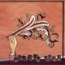 <b>Funeral</b> - Album by <b>Arcade Fire</b> | Spotify