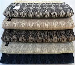 100 alpaca blanket.  100 100 Baby Alpaca Throw  Afghan Blanket Our Inca Cross Geometric  Contains No Synthetics To 100 Blanket L