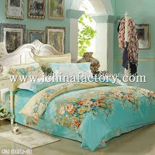 cotton king size comforter sets china factory duvet cover set in covers 100 prepare 4