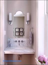 bedroom vanity mirror ideas lovely perfect bathroom mirror ideas best bathroom mirrors 0d than ideas