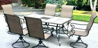 home depot patio furniture. Balcony Table And Chairs Home Depot Patio Furniture Sets  Weekends Only Dining E