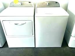 whirlpool washer wtw5000dw1. Contemporary Whirlpool Awesome Whirlpool Washer Manual Model Wtw5000dw1 Wont Spin In Whirlpool Washer Wtw5000dw1 D