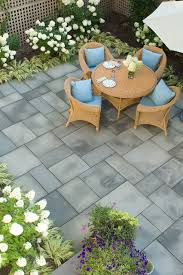 patio flooring choices. eclectic deck by westover landscape design patio flooring choices n
