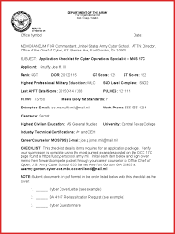 elegant memo template elegant army memorandum sample open path solutions