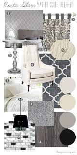 Bedroom Mood Board Interior Design Mood Board Warm Neutral Living Room Gray Cream