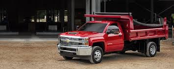 2018 chevrolet dually. fine dually 2018 silverado chassis cab truck throughout chevrolet dually r