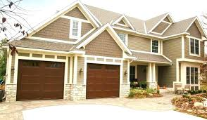fargo paint and glass garage door glass a paint doors garage doors fargo glass and paint
