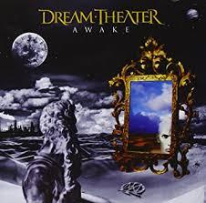 <b>DREAM THEATER</b> - <b>Awake</b> - Amazon.com Music